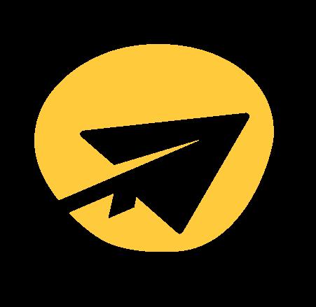 Logomarca da Fatura Simples